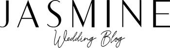 Jasmine Bridal Blog