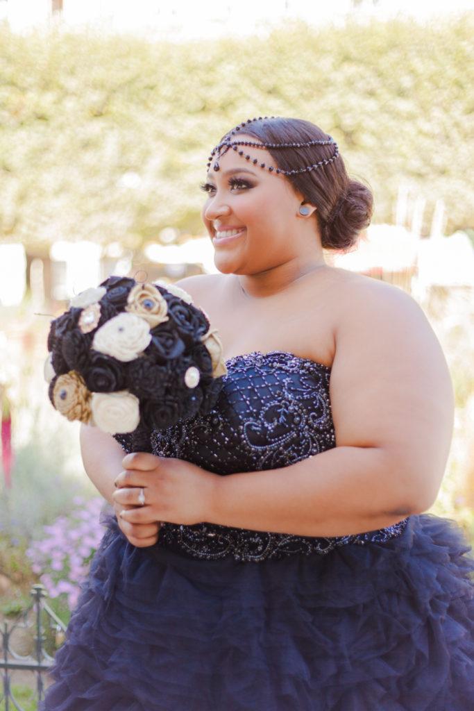 https://www.jasminebridal.com/blog/wp-content/uploads/2019/04/Precious-Johnson-bride-3-close-up-3-683x1024.jpg