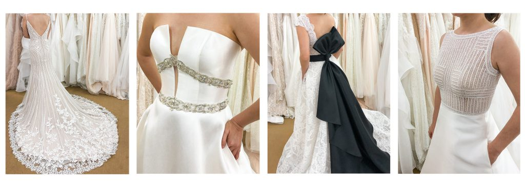 https://www.jasminebridal.com/blog/wp-content/uploads/2019/07/100-years-of-wedding-dresses-NO-WORDS-1024x364.jpg
