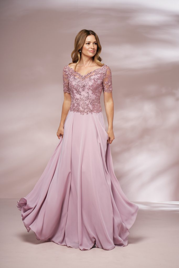 Jasmine Style J205014