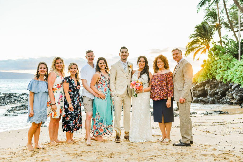 2020 Wedding Details- Elopement/Small Wedding
