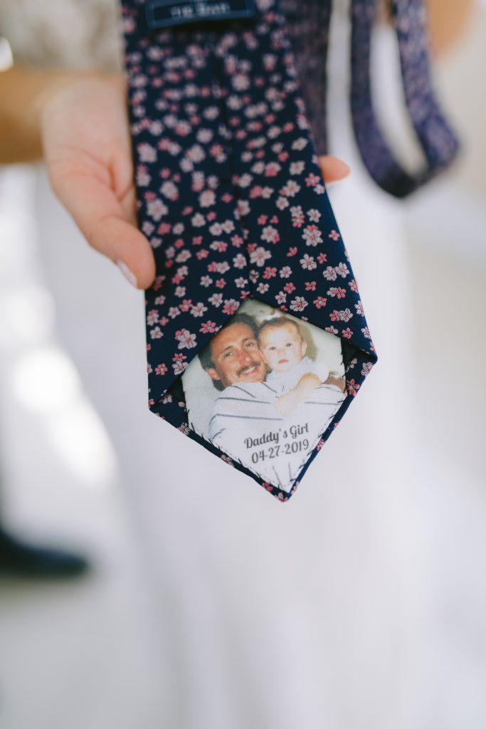 Old Photos- Wedding Personalization