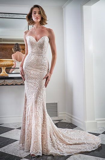 Wedding Dresses Bridesmaid Dresses Gowns Jasmine Bridal,Wood Nymph Wedding Dress