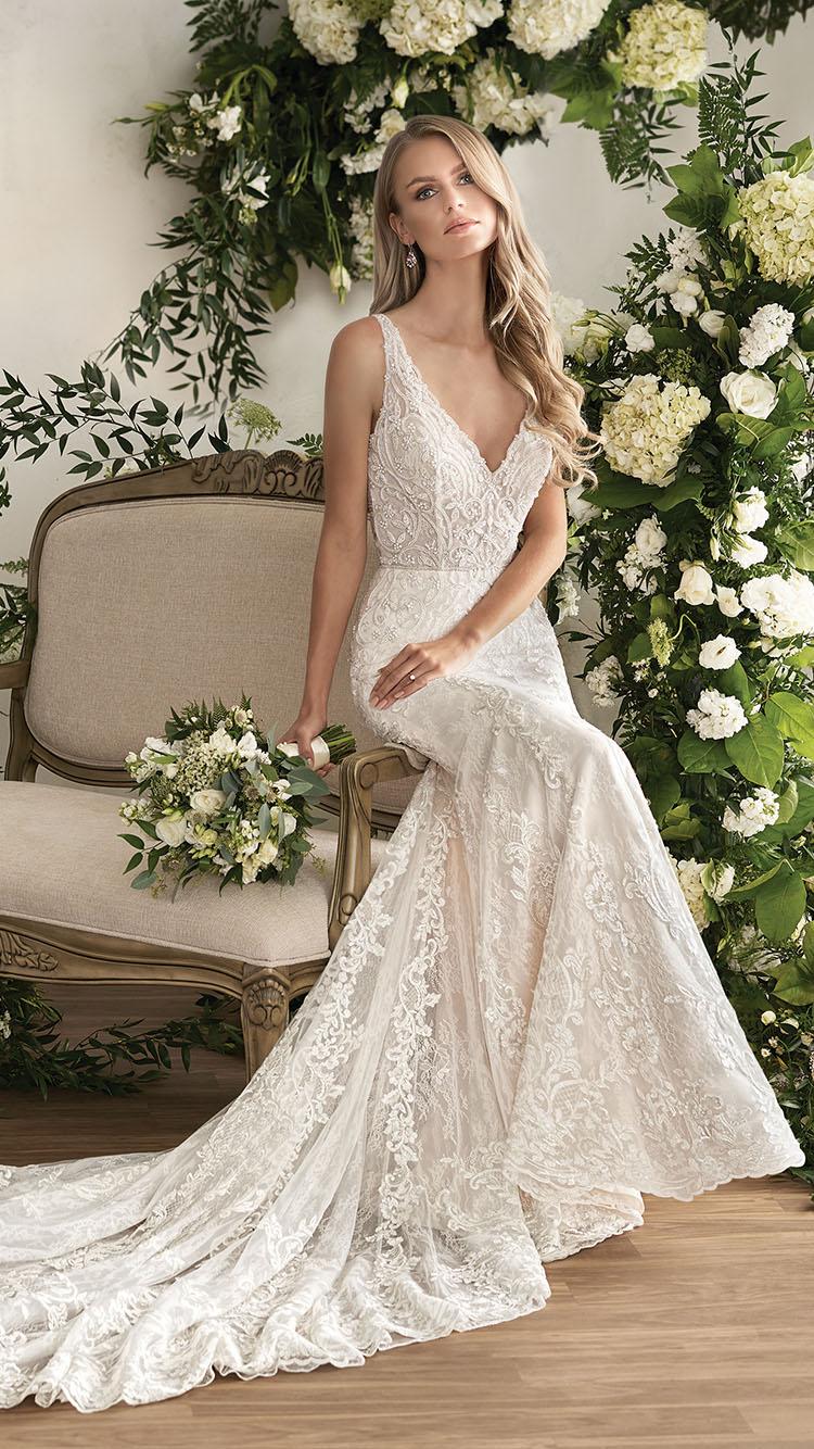 Cheap wedding dress designers uk athletics