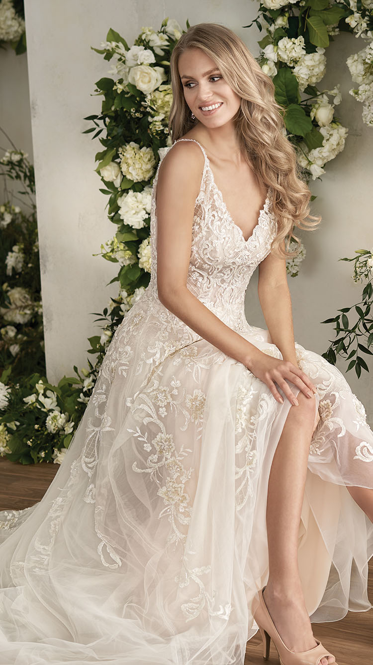 low cost wedding dresses in atlantga%0A prev