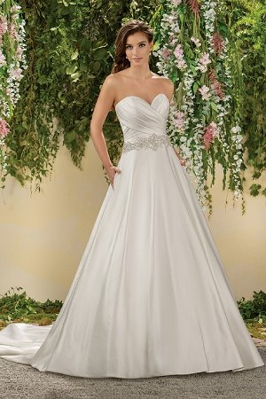 b4fb64b9a4b j jill wedding dresses