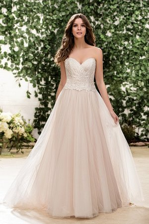 Design your bridal dresses jasmine bridal wedding dresses bridal gowns bridal dress wedding dresses gowns junglespirit Choice Image