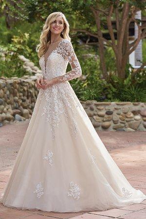 Zelda Wedding Dress.Zelda Inspired Wedding Dress