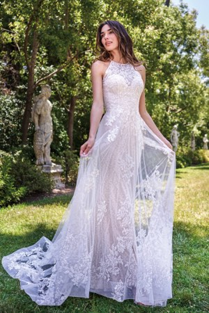 Best Wedding Dresses And Wedding Gowns 2020 Jasmine Bridal,Cheap Evening Dresses For Weddings