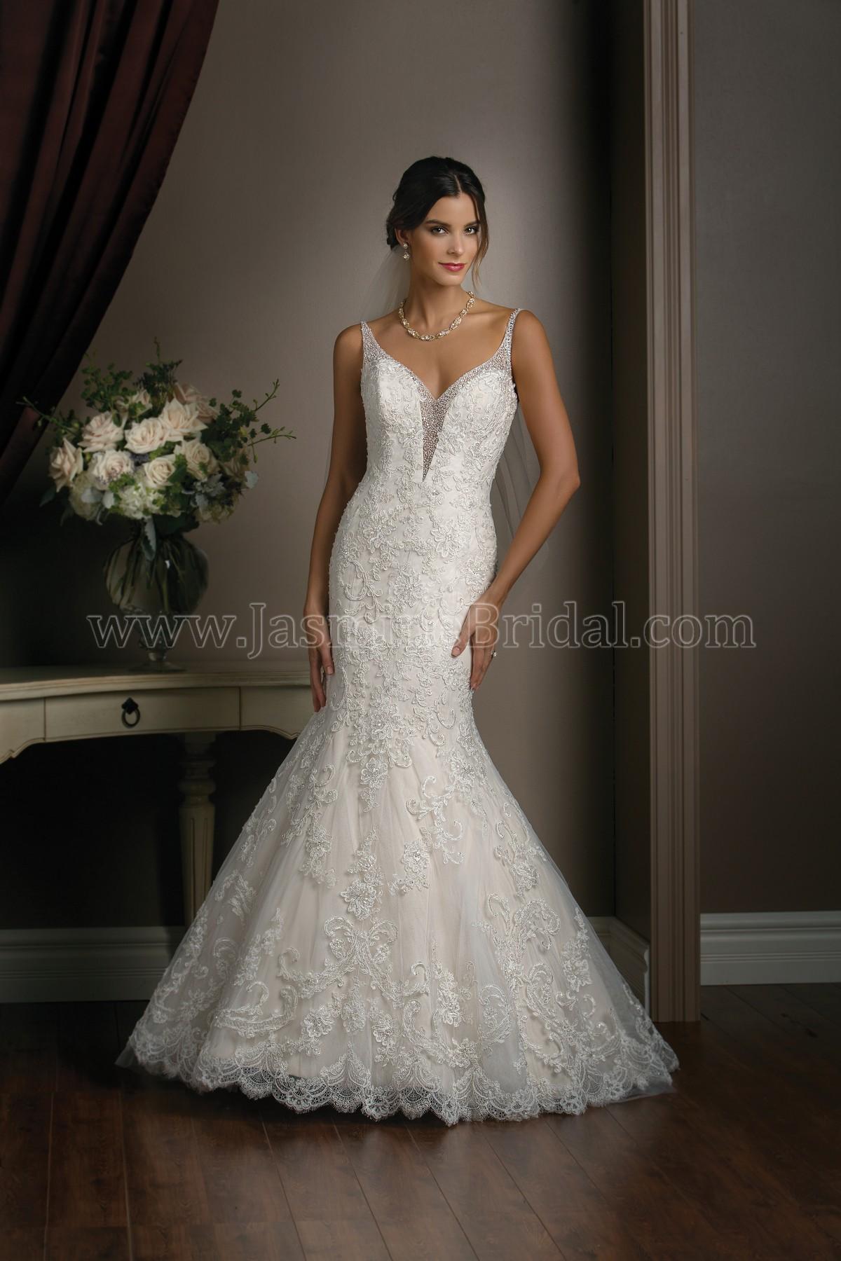Wedding Dresses Under 1000 Los Angeles Hut Bar