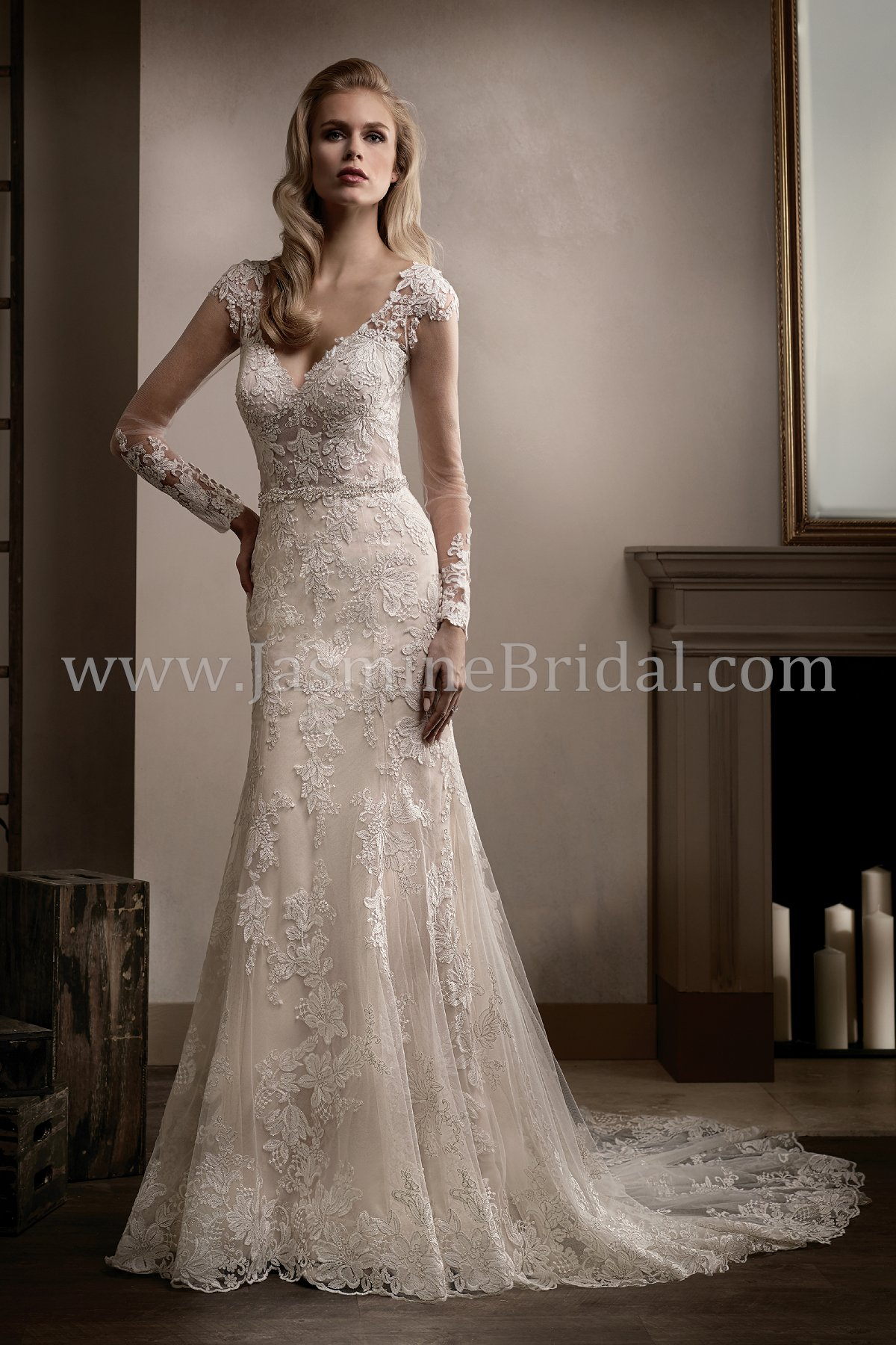 Home > Bridal Couture T192002 €� €�: 1500 Scottish Wedding Dresses At Reisefeber.org