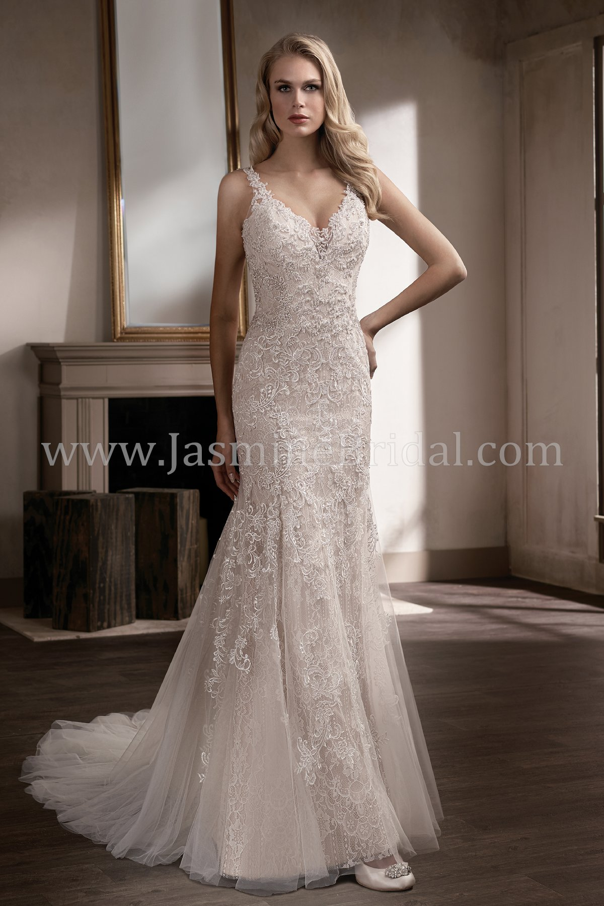 Design your bridal dresses gowns jasmine bridal wedding dresses dressimg junglespirit Image collections