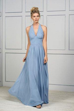 Bridesmaid Dresses & Gowns | Jasmine Bridal