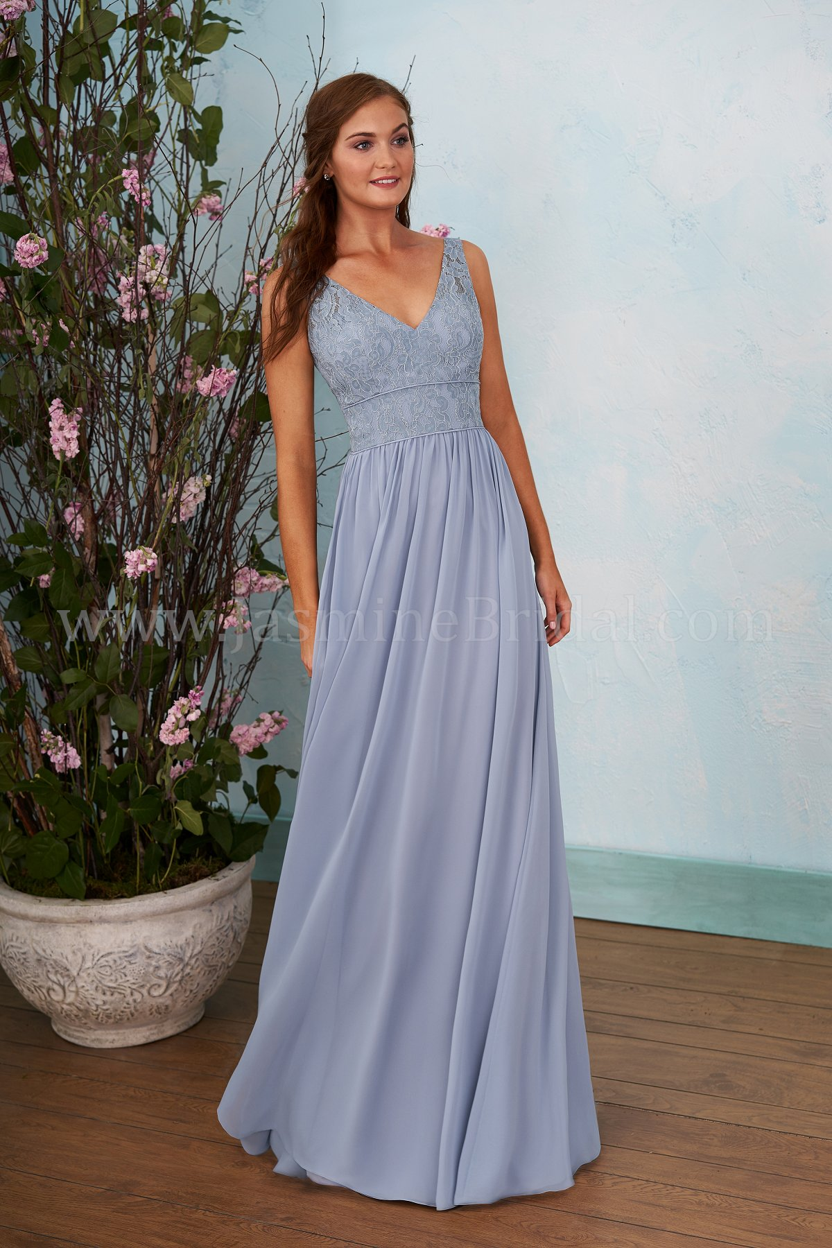 24975e0ca45 Jasmine B2 Bridesmaid Dresses Uk - Gomes Weine AG
