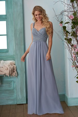 Women\'s Wedding Guest Dresses | Jasmine Bridal