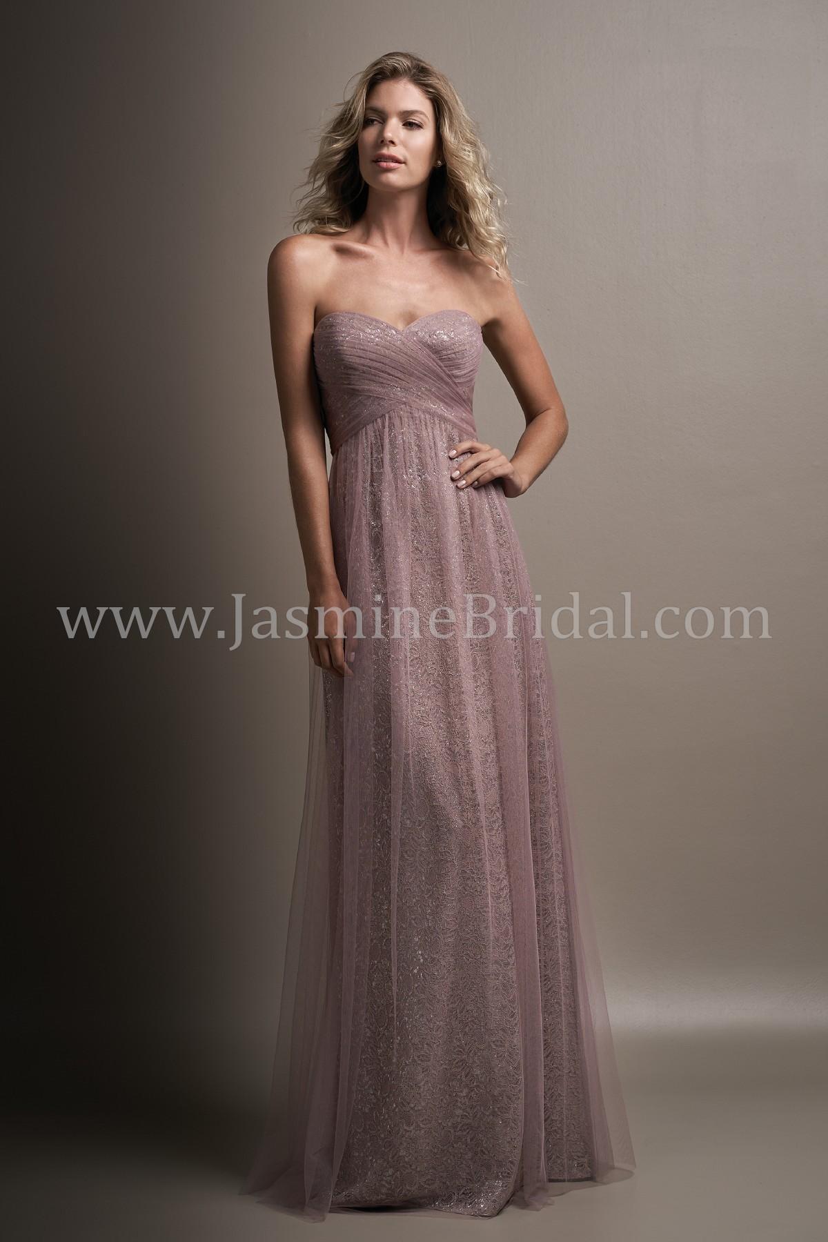 Jasmine bridal designer wedding dresses ombrellifo Images