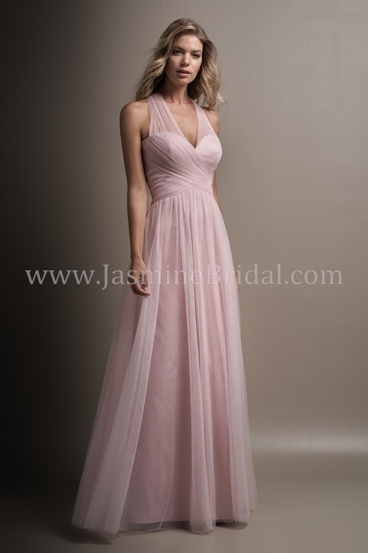 b57b01e1623 l194011 belsoie by jasmine bridesmaid dress primary. L194004