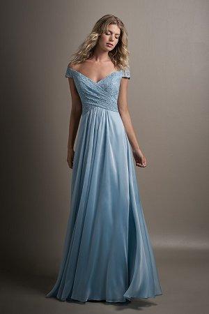 Bridesmaid Dresses & Gowns   Jasmine Bridal