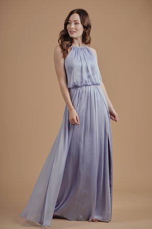 5689ced6f782b Plus Size Bridesmaid Dresses