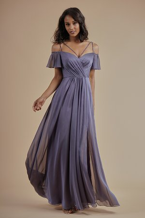 d741c56d1f81 Plus Size Bridesmaid Dresses | Curvy Bridesmaid Dresses