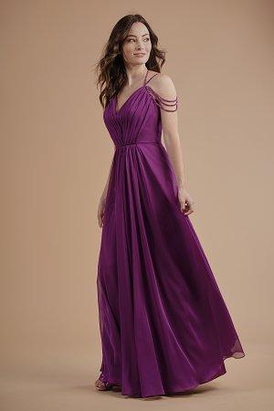 Plus Size Bridesmaid Dresses | Curvy Bridesmaid Dresses