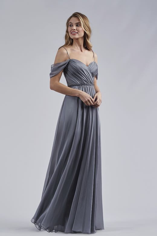Best Bridesmaid Dresses And Gowns Jasmine Bridal