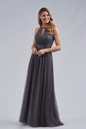 612529323866 chianti color bridesmaid dresses