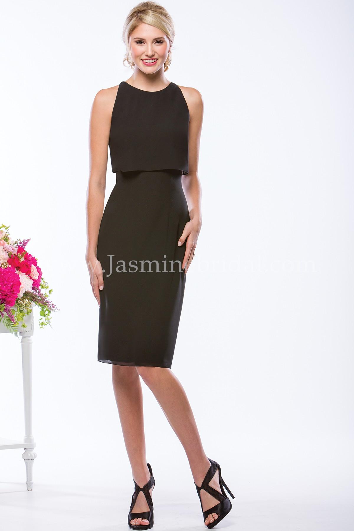 Jasmine bridal shop designer wedding dresses ombrellifo Images