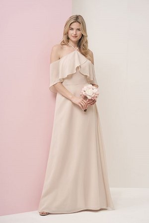 c193868fbb0 anne barge bridesmaid dresses