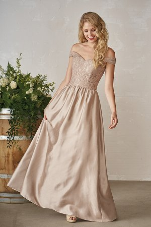 36c87716477 lord and taylor bridesmaid dresses