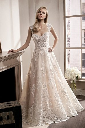 34debf89b66a Jasmine Bridal | Designer Wedding Dresses