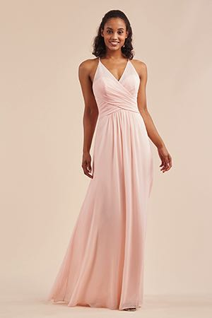 61ed2ce02294d Wedding Dresses, Bridesmaid Dresses & Gowns | Jasmine Bridal