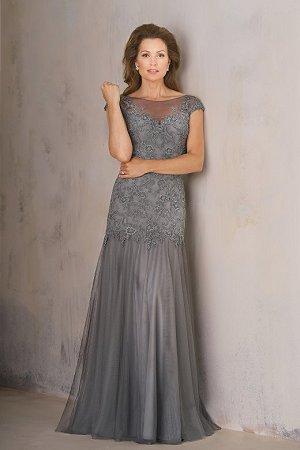 99d275408ae24 K208006. K208006. Beautiful Dress ...