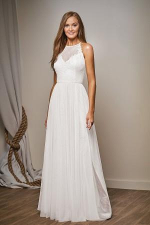 little white dresses jasmine bridal