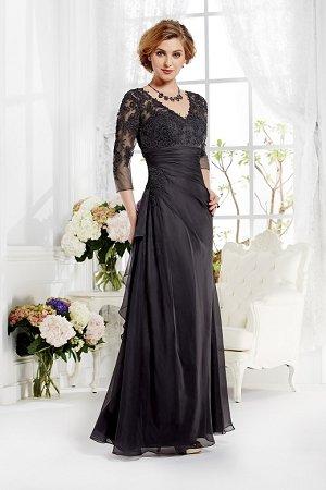 9ec2b8de1321 J165012X · dressimg. M210051. Jade chiffon Mother of the Bride dress ...