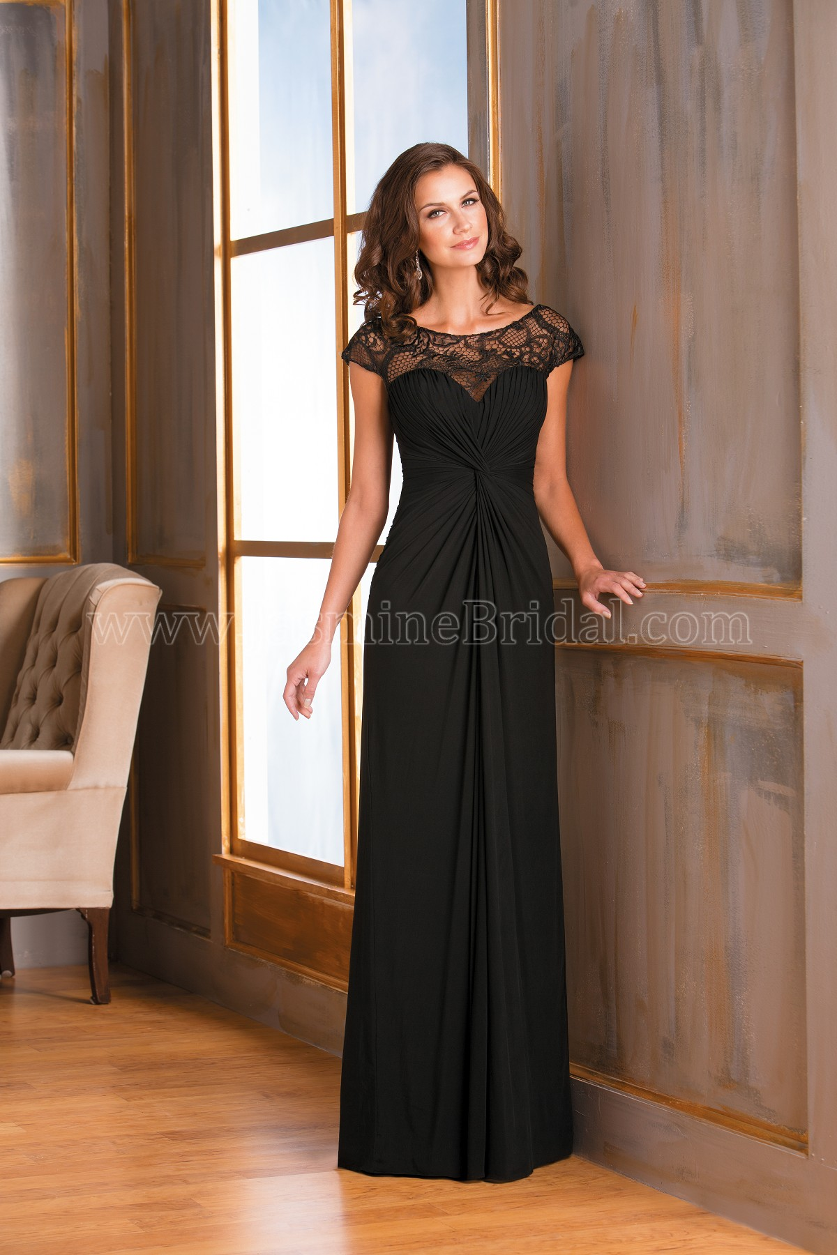 e6ca2507d40 Jade Couture Mother Of The Bride Dress Gallery - Gomes Weine AG