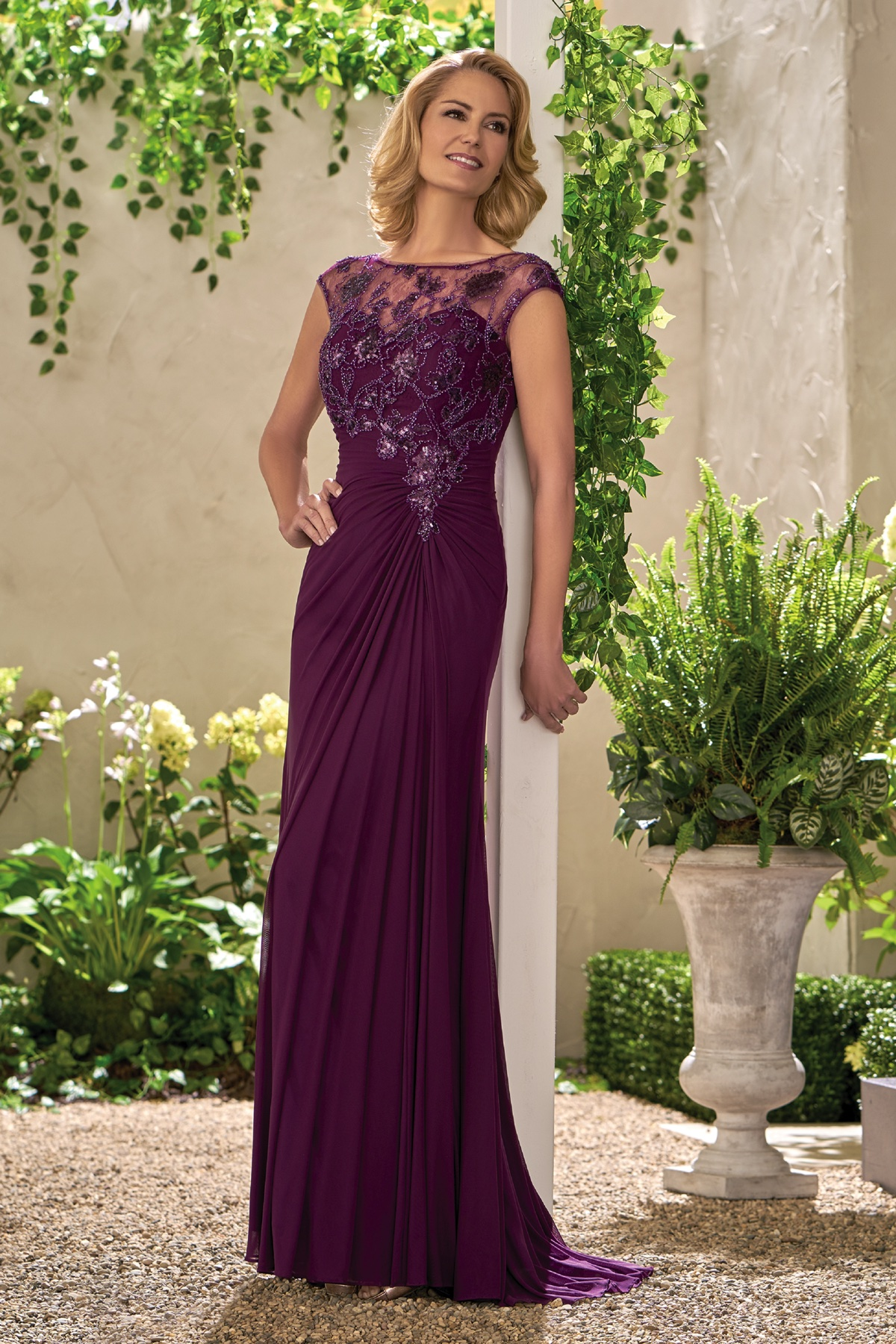 43132377ea5 Bride Dresses Jade Mother of the Lace – Fashion dresses