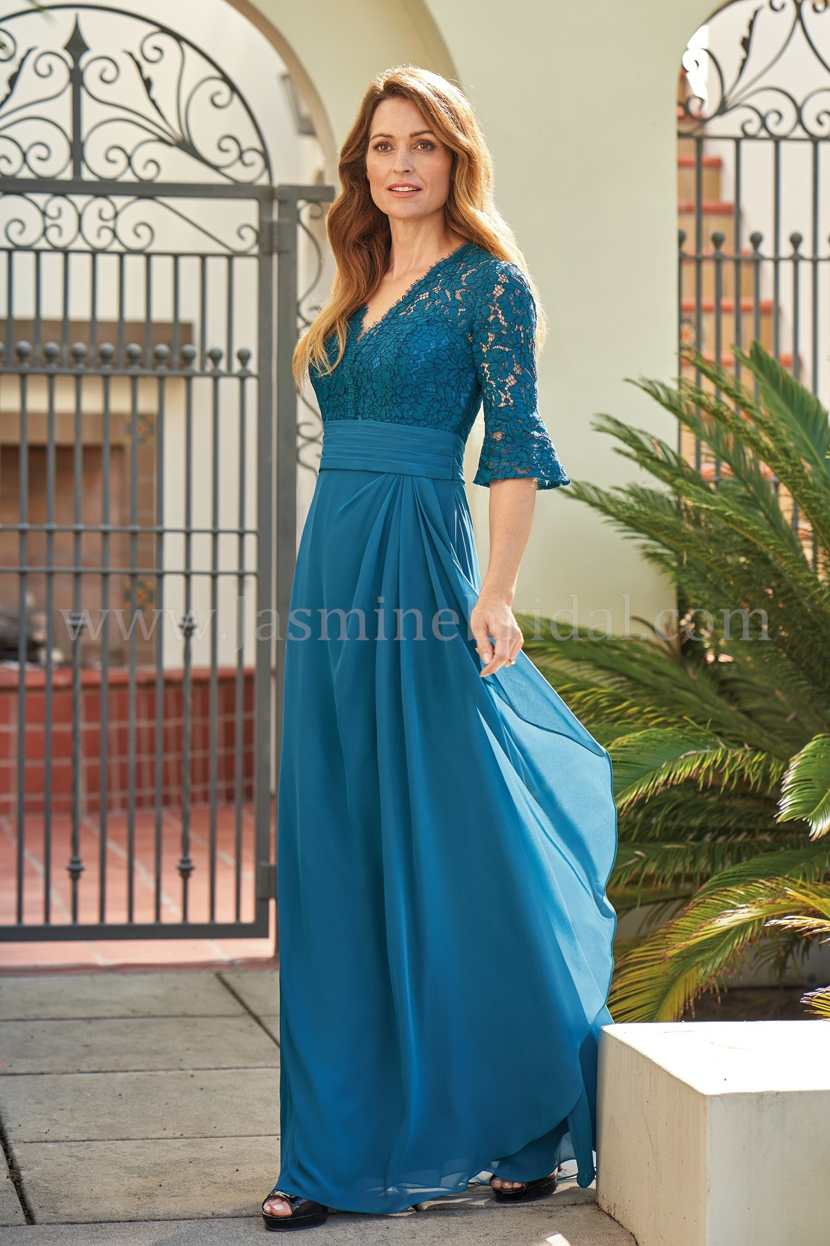 Enchanting Mother Of The Bride Dresses Ottawa Image Collection - All ...