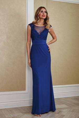 lord and taylor plus size evening dresses