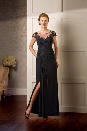 9942579c5cc nordstrom grandmother of the bride dresses