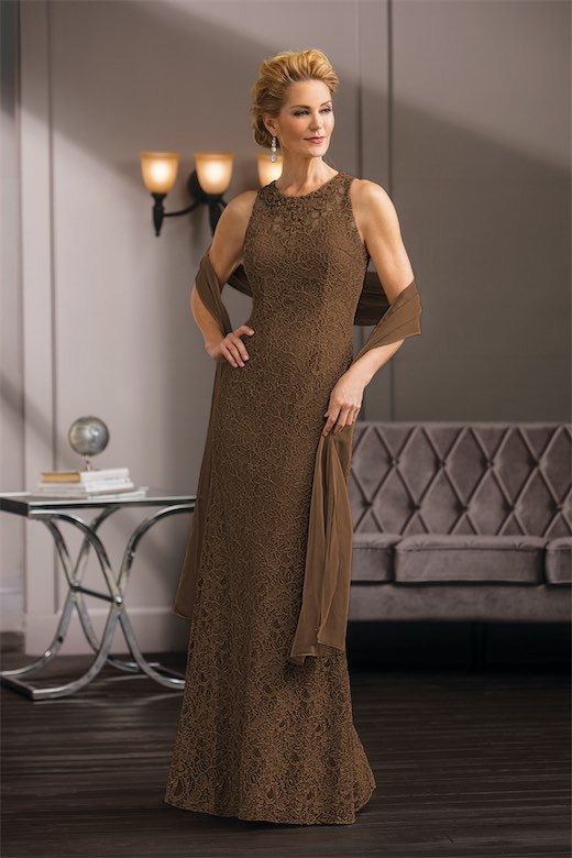 Mother Of The Bride Dresses And Mother Dress For Sale