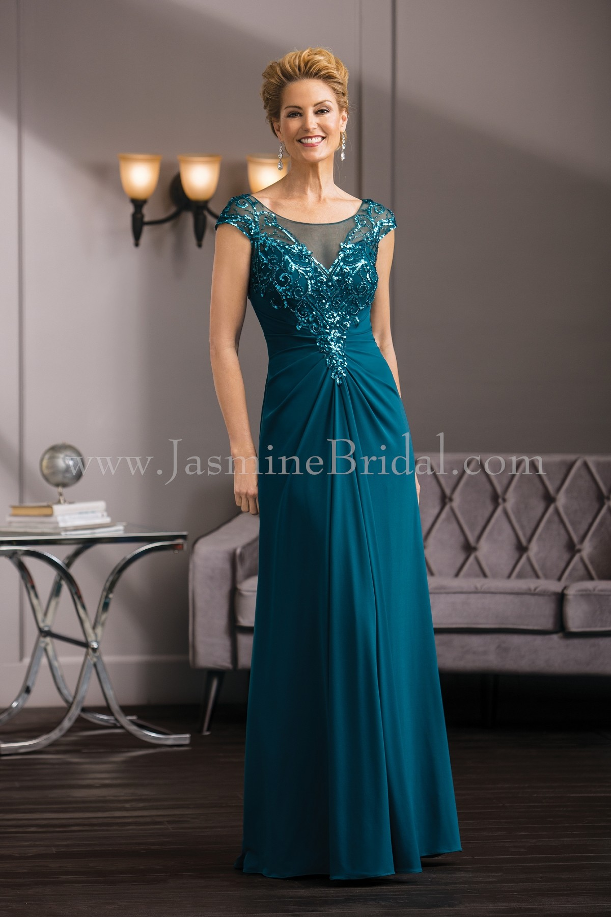 36b97224656 Eggplant Colored Mother Of The Groom Dresses - Gomes Weine AG