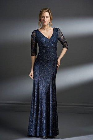 Jasmine Bridal Designer Wedding Dresses
