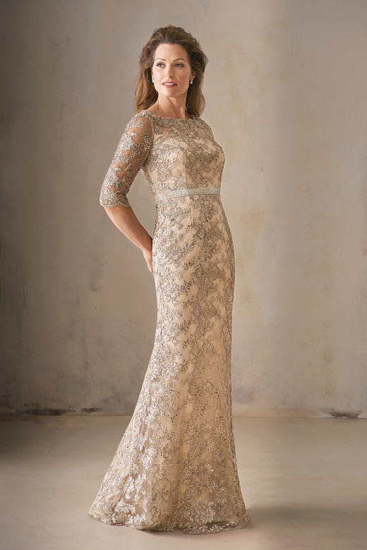 Mother Of The Bride Dresses And Mother Dress For Sale Jasmine Bridal,Dress To Wear To A Wedding In November
