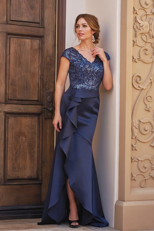 Mother Of The Bride Dresses And Mother Dress For Sale Jasmine Bridal,Mothers Dresses To Wear To A Wedding