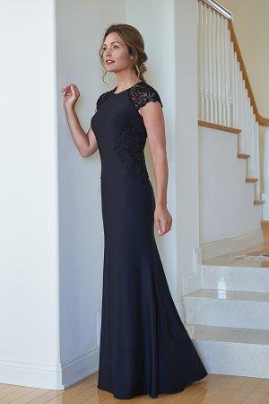 f35c2c40fb von maur mother of the bride dresses plus size