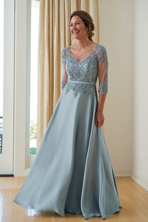 600cbcbb9b1 youthful mother of the bride dresses