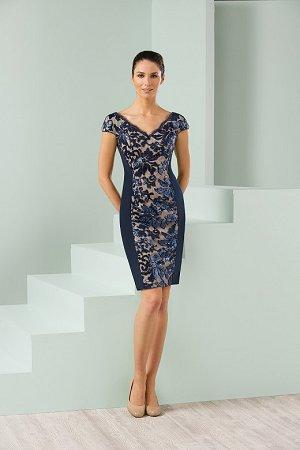 Petite Formal Dresses Dillards