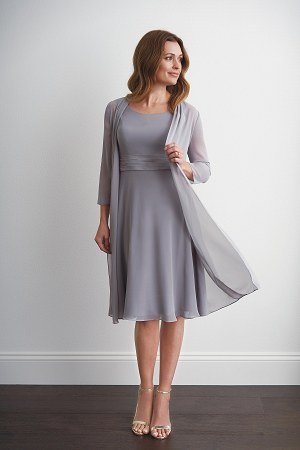 jcpenney formal plus size dresses