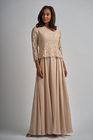 plus size mother of the bride dresses tea length sears